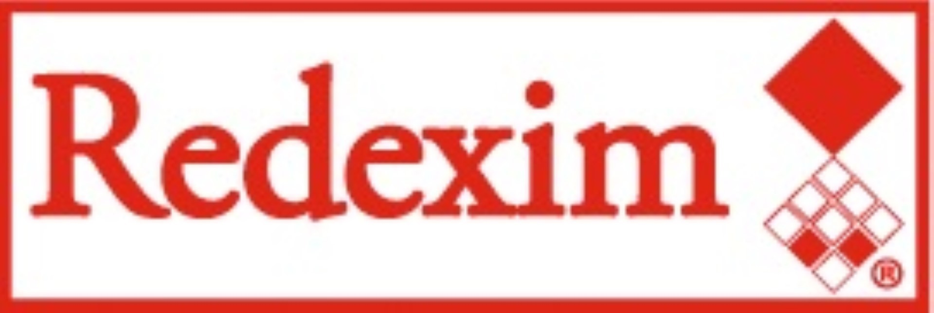 redeximlogo (Large)