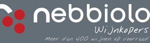 Nebbiolo-logo