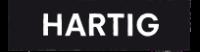 Hartig-logo-transparant-204-x-54